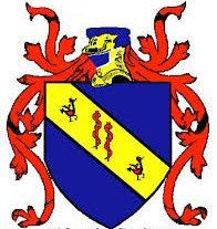 The Alcock Society